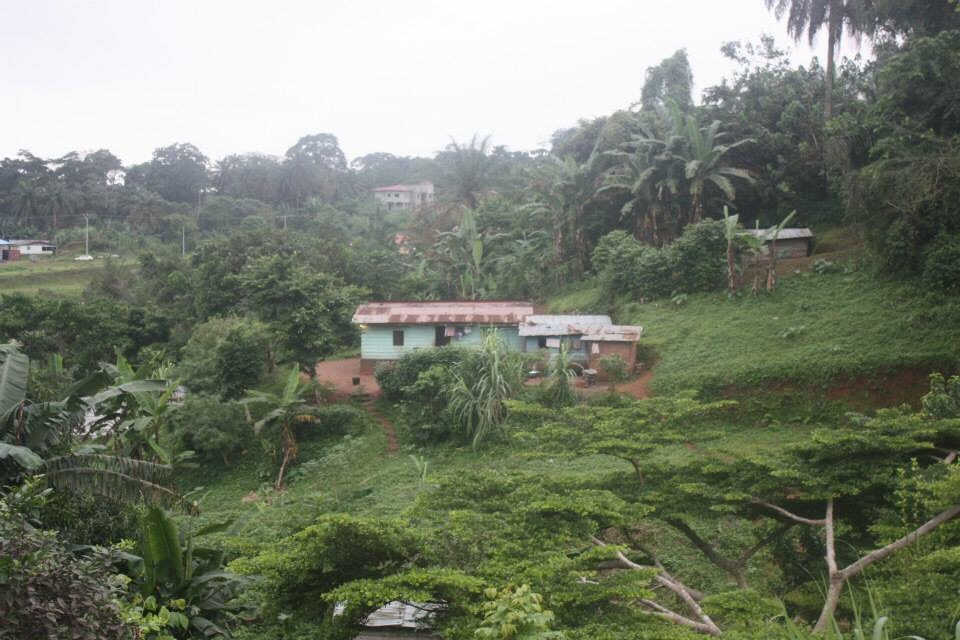 ¿Se puede viajar a Guinea Ecuatorial?