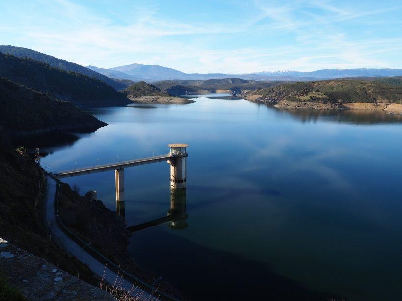 Los 5 mejores rincones de la Sierra Norte de Madrid