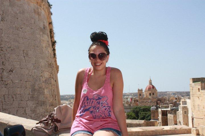 catedral de rabat gozo malta