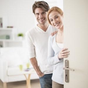 couple-door