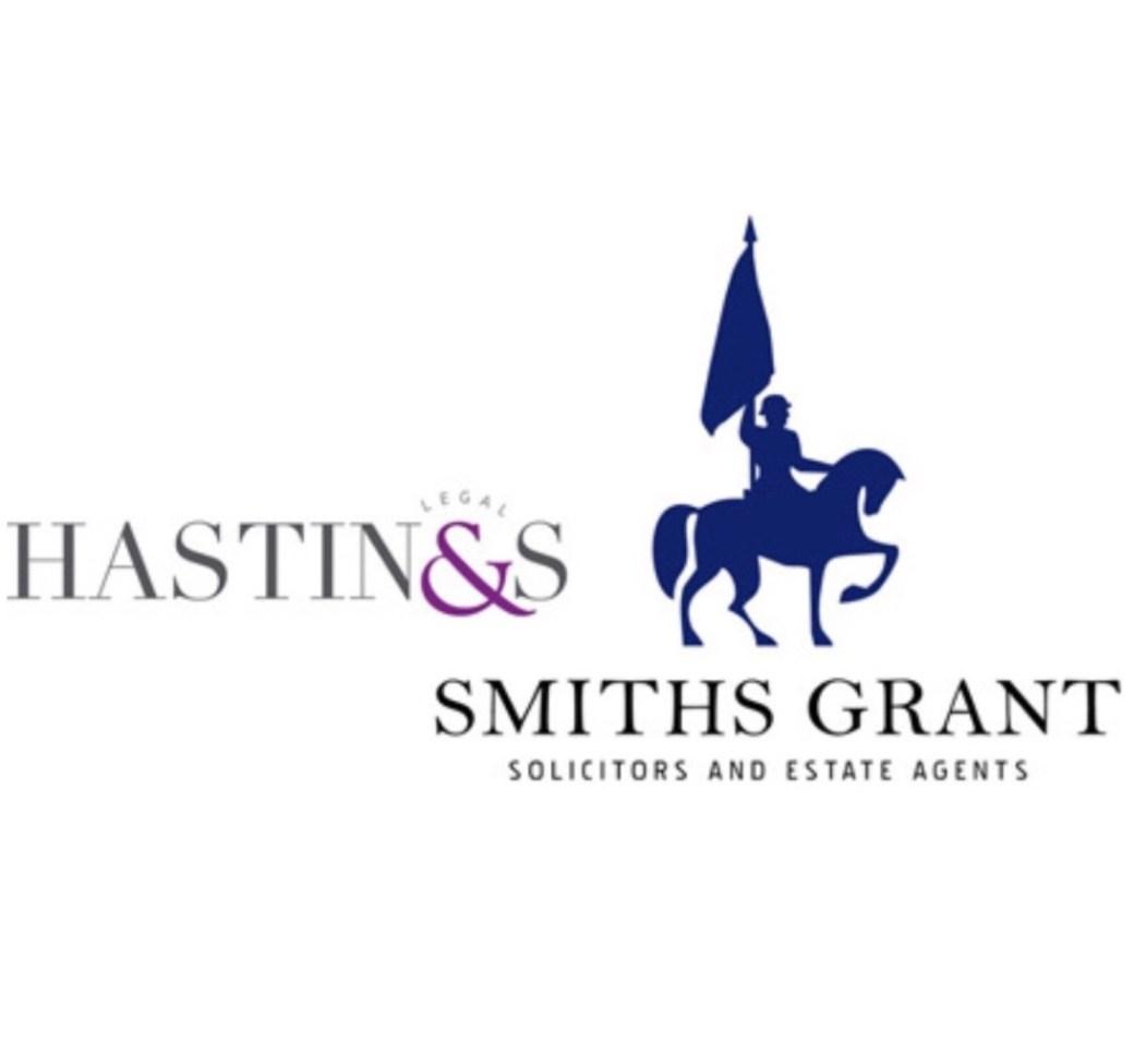 Smiths Grant