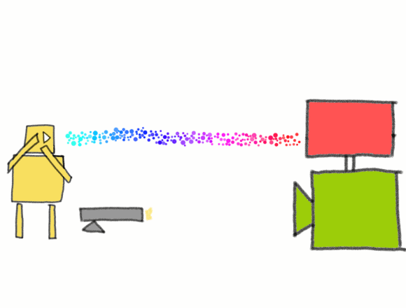 drawing 57 - Copy
