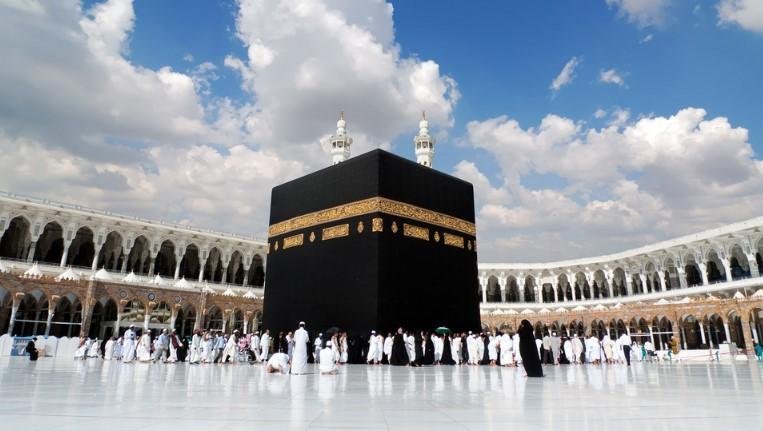 hikmah ibadah haji