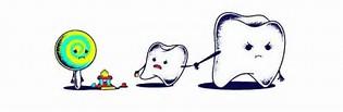 予防という名の治療 虫歯も家計も同じ??