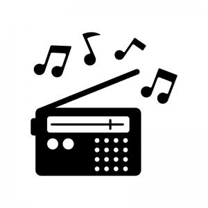 30分しゃべってきました(^^)/ホンマルラジオ