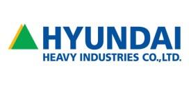 yundai Heavy Industries hHI