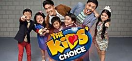 The Kids Choice, original concept ng Dos
