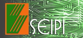 Semiconductor and Electronics Industries in the Philippines Foundation Incorporated SEIPI