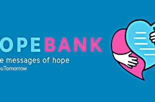 Globe Telecom KonsultaMD Hope Bank
