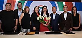 Regine Velasquez ABS-CBN