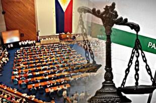party-list congress kamara