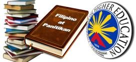 """Senate President Tito Sotto sinabing """"unconstitutional"""" ang desisyon ng SC"""