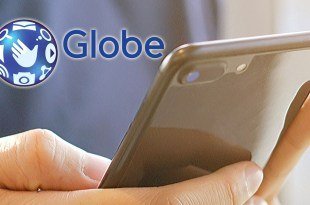 Globe Telecom VoLTE magagamit ng Globe postpaid customers sa 94% ng mga bayan sa PH