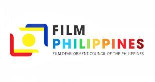FilmPhilippines, FDCP