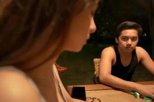 Sean De Guzman, Mahjong Nights