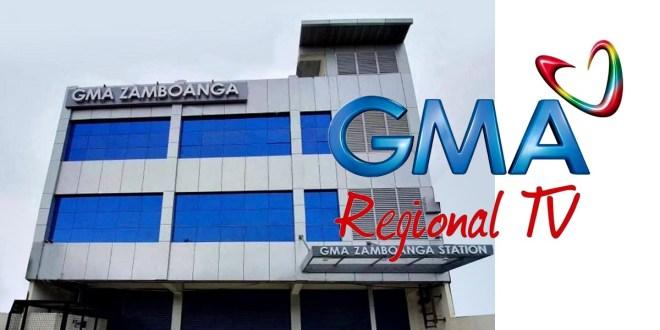 GMA 7 Zamboanga