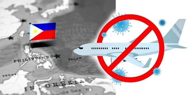 Travel ban exemption ng DFA, pinagkakakitaan nga ba?