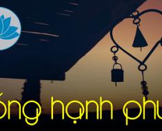 Cach song hanh phuc - Copy