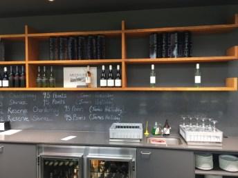 Medhurst Wines Yarra Valley