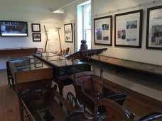 Hahndorf Museum