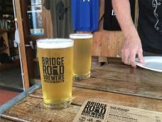 Bridge Road Brewers Beechworth beer