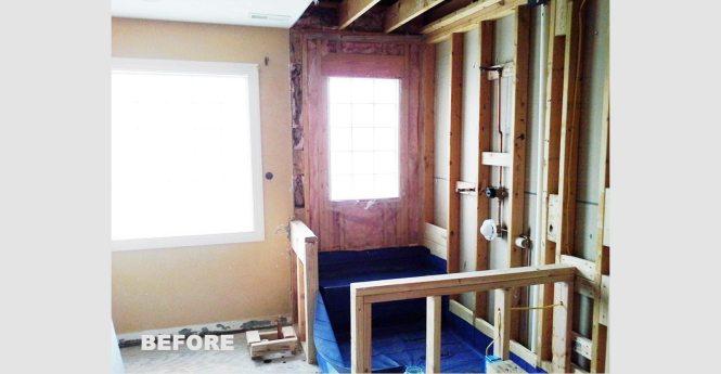 Bathroom Remodeling Newport News Va bathroom remodeling newport news va : brightpulse