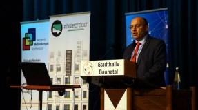 Buergermeister_Baunatal_Manfred_Schaub