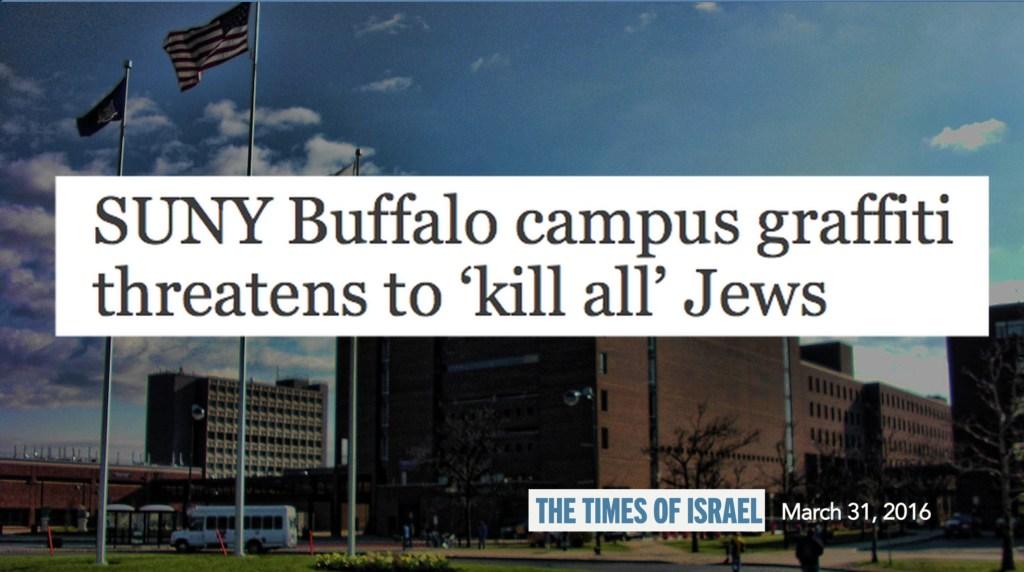u-buffalo-kill