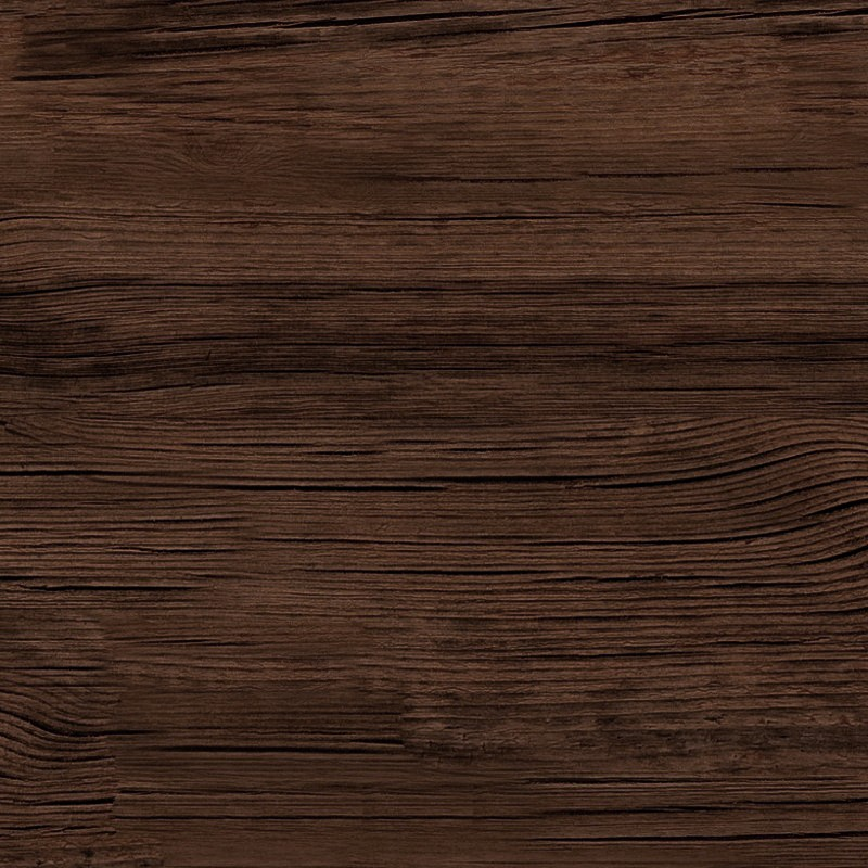 0088 Dark Raw Wood Texture Seamless Hr ⋆ Hatfield Farm