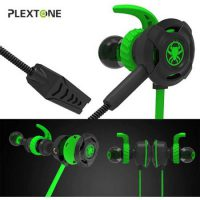 Plextone-G30-PC