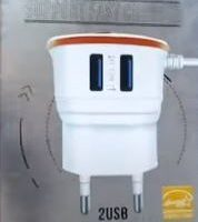 griffin home charger