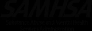 samsha-logo-dark