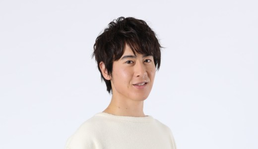 BOYSANDMENボイメン土田拓海が有吉ゼミ出演!きれい好きで片づけ上手?