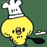 [節約料理]作り置きレシピ公開!鶏むね×豆腐で離乳食やダイエットにも!