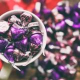 [コストコバレンタイン2019]義理チョコレートおすすめは?ばらまき用も!