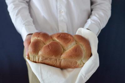 [レディース有吉]イラストパンの達人主婦は誰?世界が注目のパン動画も!