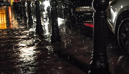 [台風19号静岡]停電/高波や交通機関への影響は?強風による被害予想も!