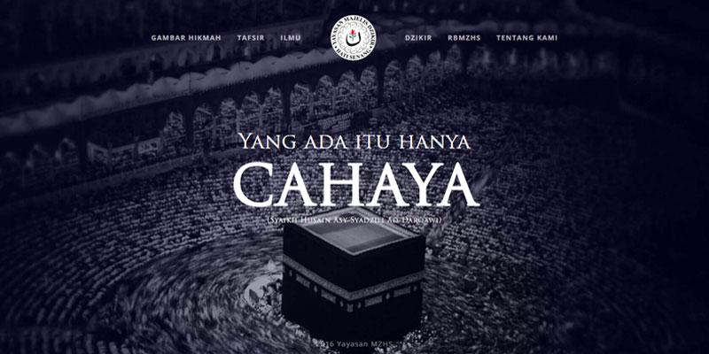 Ucapan Sayyidina Ali Tentang Ilmu 004 – 006