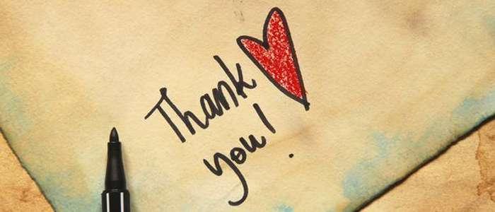 رسالة شكر وحب للمعلم و للمعلمة بالانجليزي 4 نماذج مترجمة هات