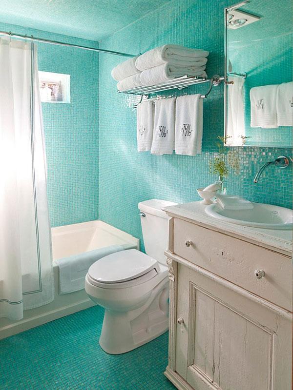 Cute Bathroom Ideas For Small Bathrooms Brightpulse Us