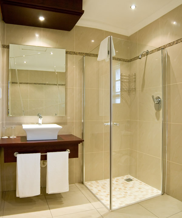 100 Small Bathroom Designs   Ideas   Hative Modern Small Bathroom Designing Idea