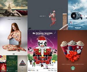 Homies Pinless Advertising Print Design Hative