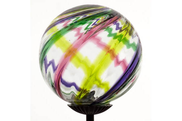 10 Creative Kitras Art Glass For Decoration Hative