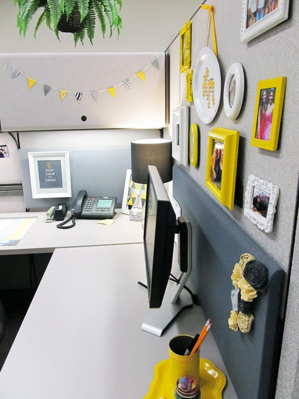 Decoration Ideas Beauteous Image Of Home Office And Work E With