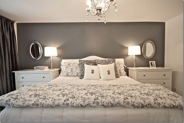 10 Cozy Bedroom Ideas