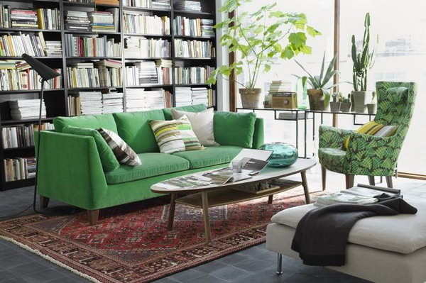 15 Beautiful Living Room Ideas Hative Part 42