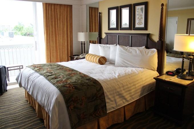 Terlengkap Contoh Surat Resign Dengan 6 Perusahaan Berbeda Hotel
