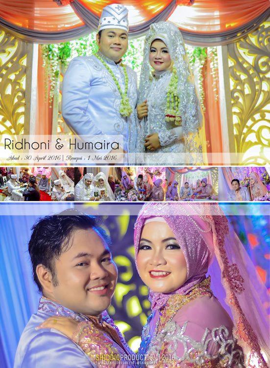 Wedding Organizer Banjarmasin