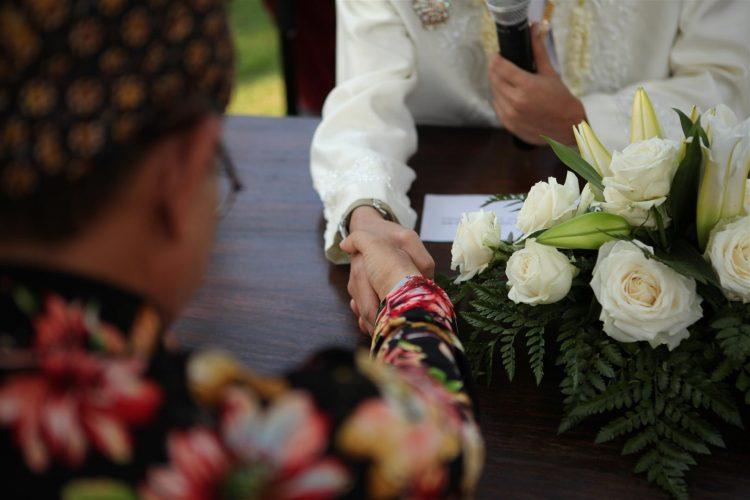 Kapan Menikah, dan pertanyaan seputar Nikah