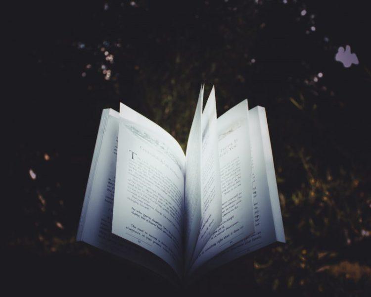 Manfaat Menulis #5 dari yang terbaik